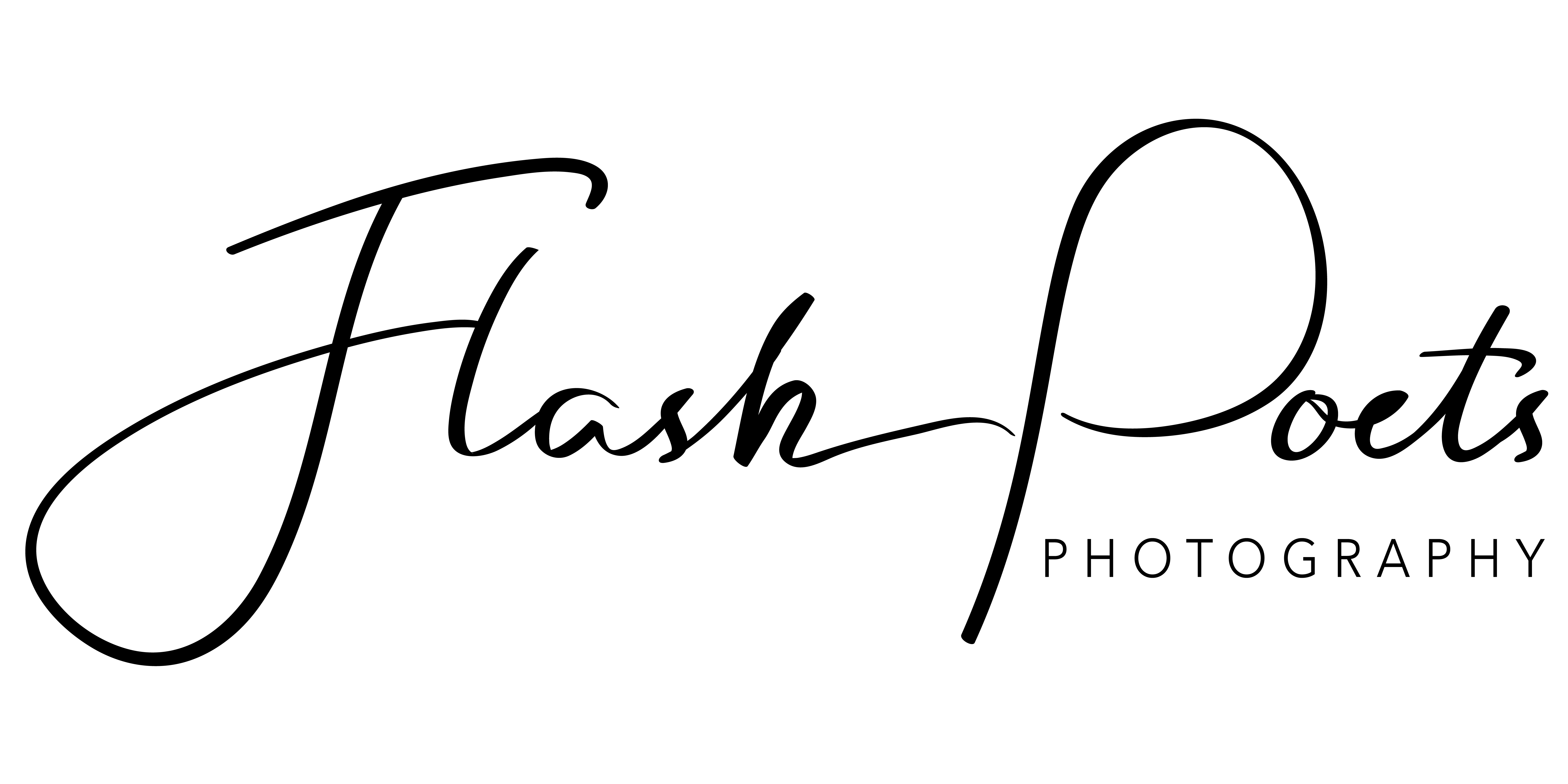 Flash Poets Photography – Cape Town, South Africa