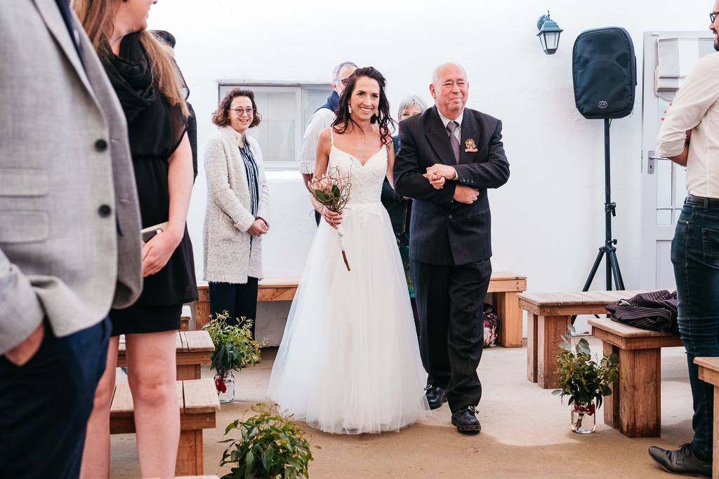Wedding Photography Cape Town